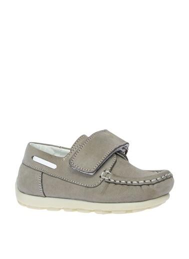 Mammaramma Ayakkabı Bej